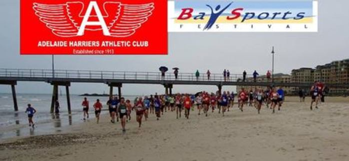 2 Jetties Fun Run