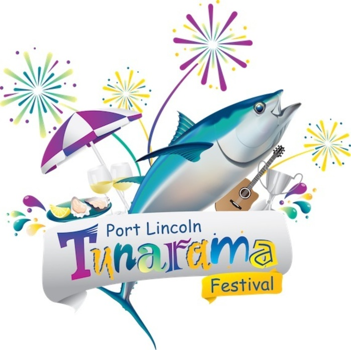 Port Lincoln Community Bank Tunarama Festival
